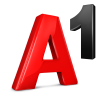 A1 red_logo